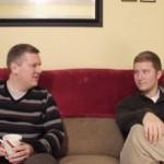 Video Interview: Jason White (part 2)