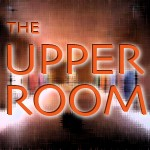 The Day of Pentecost in the Upper Room