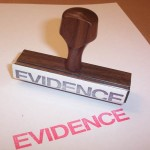 The Vocational Pastor: examine all the evidence
