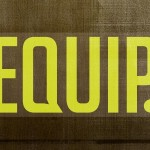 Replay: Equipping for what?
