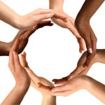 Chain Blog: Real Relational Unity