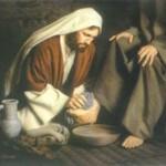 Ministry (service) in Jesus' name