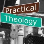 Replay: A biblical theology is a practical theology
